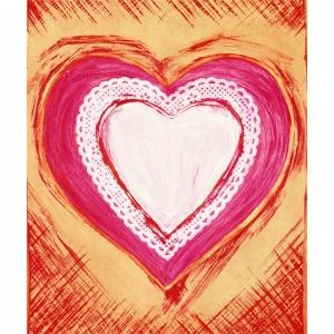 NE Heart PM 3032.jpg