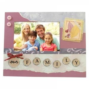 Family Scrapbook Frame S7211.jpg