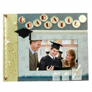 Graduation Scrapbook Frame S7210copy.jpg