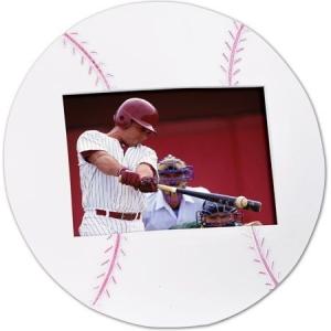 Sports Frame Baseball S-004.jpg