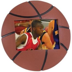 Sports Frame Basketball S-003.jpg