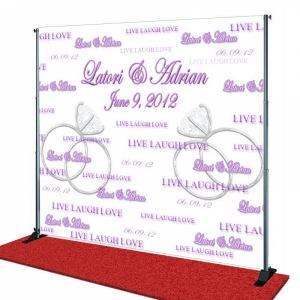 STEP and REPEAT 8 x 10 wedding Bannerf 1__61243_1419713954_1280_1280.jpg