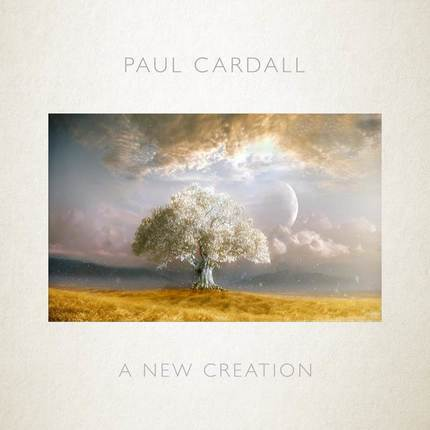 One by One with Paul Cardall