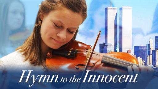 Hymn to the Innocent