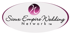 Sioux Empire Wedding Network
