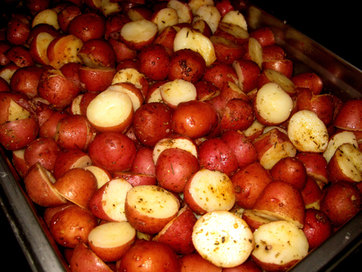 Baby-Red-Potatoes-1