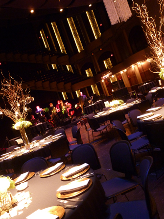 Sioux-Falls-Wedding-Reception-Venue-Washington-Pavilion-in-South-Dakota-4-copy