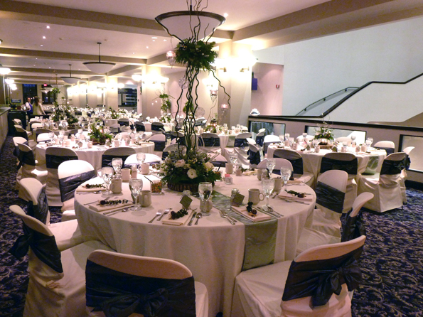 Sioux-Falls-Wedding-Reception-Venue-Washington-Pavilion-in-South-Dakota-6-copy