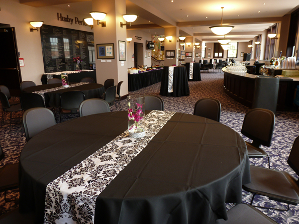 Sioux-Falls-Wedding-Reception-Venue-Washington-Pavilion-in-South-Dakota-7-copy