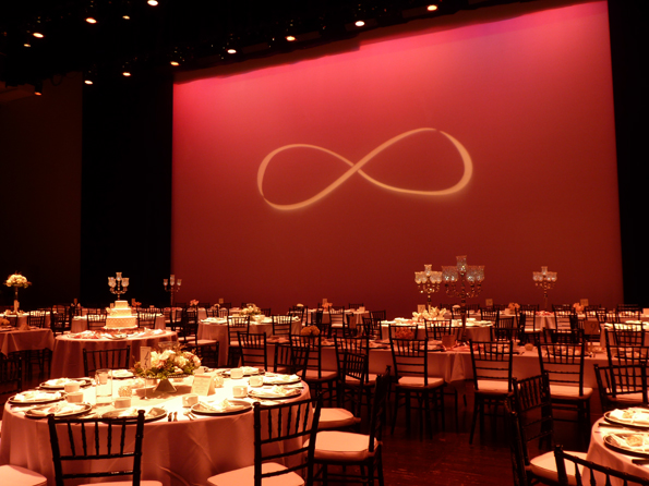 Sioux-Falls-Wedding-Reception-Venue-Washington-Pavilion-in-South-Dakota-8-copy