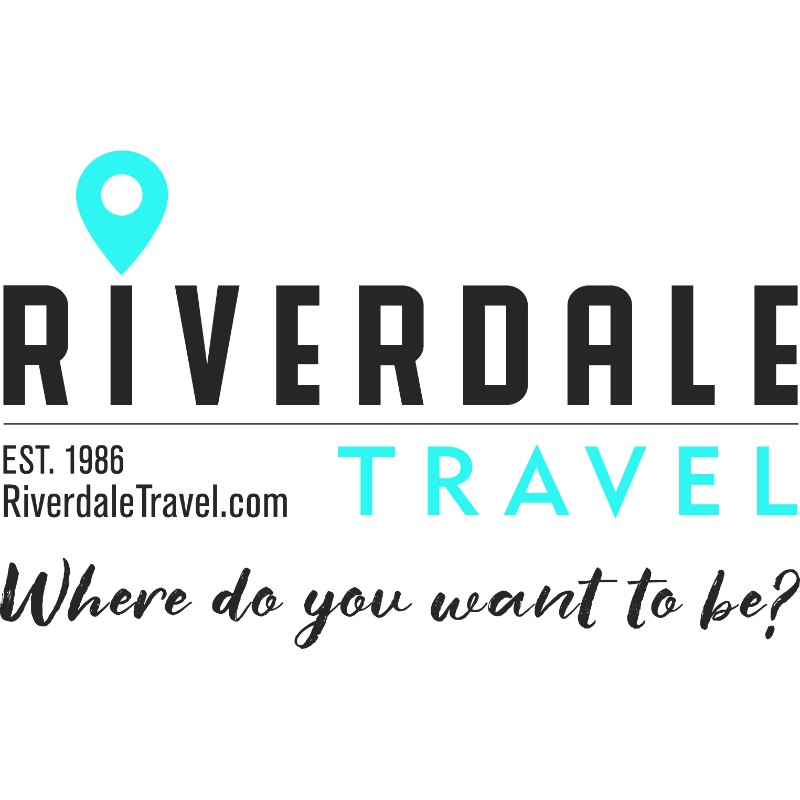 Riverdale-Travel-Kristina-Wolfe