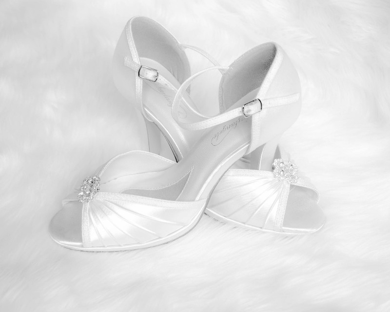 Wedding-Shoes-2.5-x-2psd