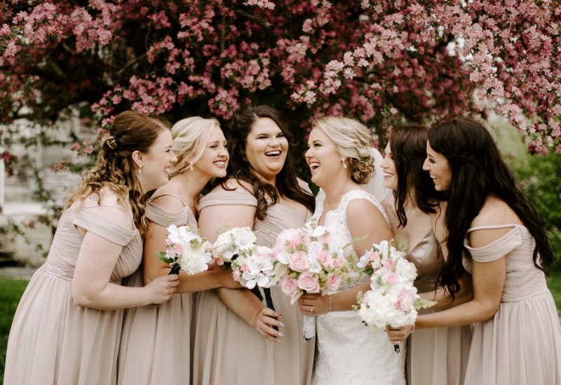 Jane-Rae-Events-Sioux-Falls-Wedding-Planner-2
