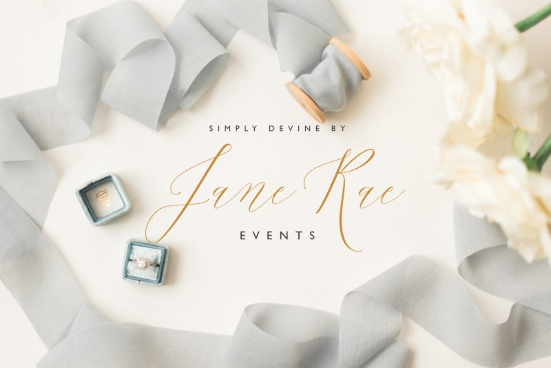 Jane-Rae-Events-Sioux-Falls-Wedding-Planner-4