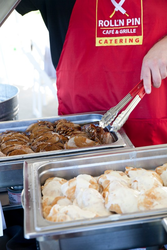 Rollin-Pin-Sioux-Falls-Caterer-Catering-1