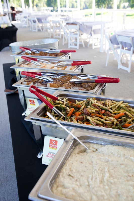 Rollin-Pin-Sioux-Falls-Caterer-Catering-11