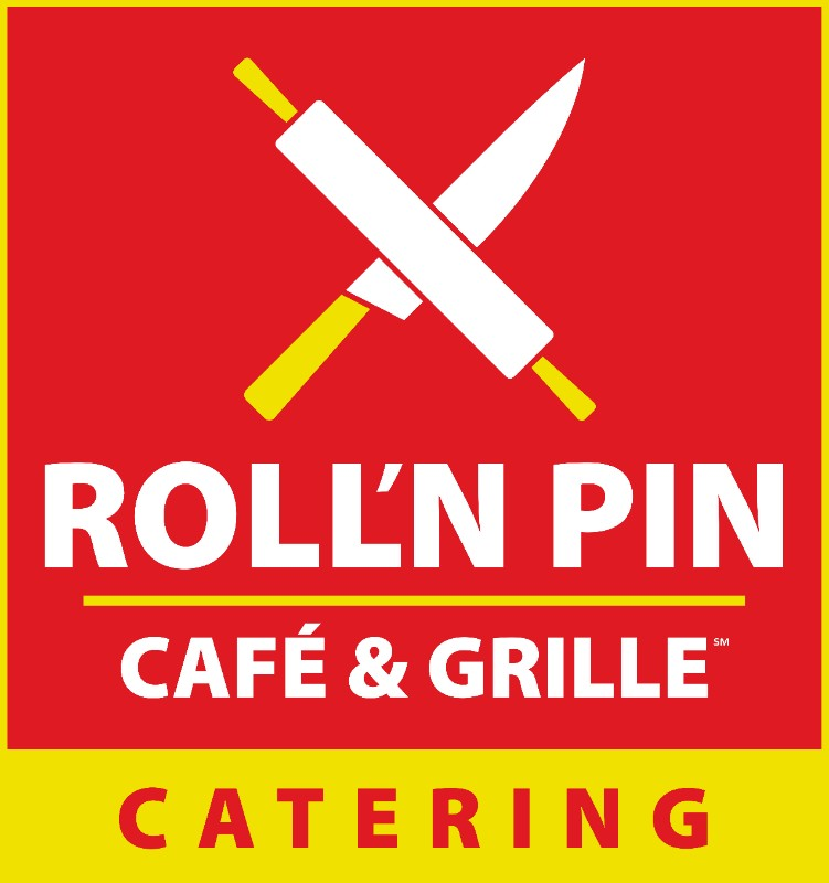 Rollin-Pin-Sioux-Falls-Caterer-Catering-4