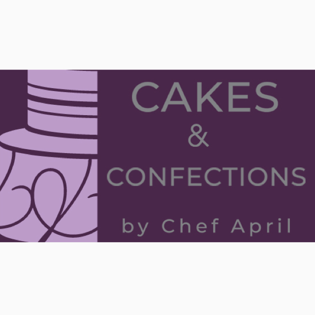 Chef-April-Square-Logo