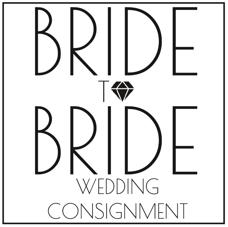 Bride-to-Bride-Wedding-Consignment-3