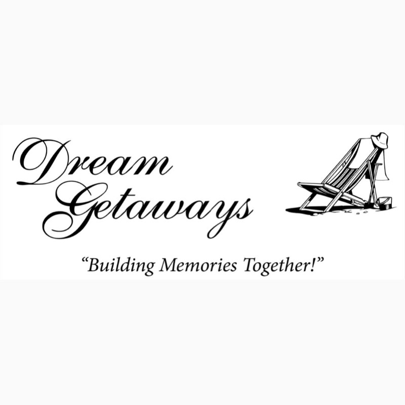 Dream-Getaways-Sioux-Falls-Logo