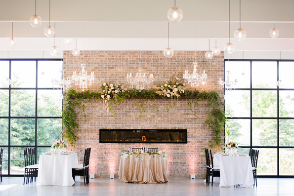 The-Atrium-Sioux-Falls-Wedding-Venue-3