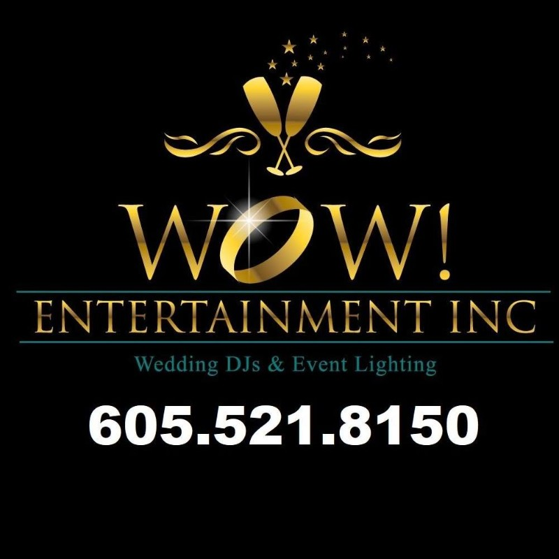 Wow-Entertainment-6