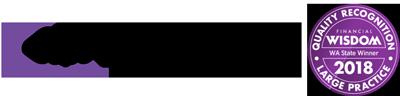 Cape Financial Planning Pty Ltd – Retirement Planning