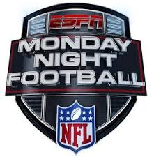 Monday Night Football @ The Toasted Monkey