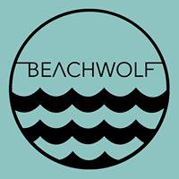 Beachwolf @ The Toasted Monkey