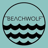 Beachwolf @ The Toasted Monkey