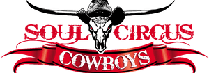 Soul Circus Cowboys @ The Toasted Monkey