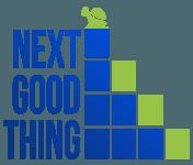 nextgoodthing_bluegreen