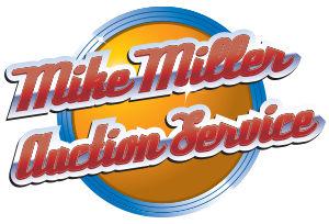 Mike Miller Auction Services