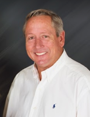 MikeMillerAuctions.com | Mike Miller Headshot