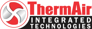 ThermAir Integrated Technologies Logo
