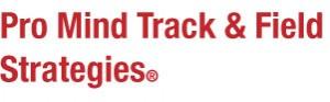 Track&Field-Psychology_19