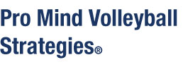 Volleyball-Psychology_17