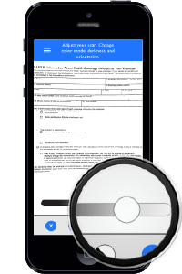 AirScan_PDF_iphone-adjust-small