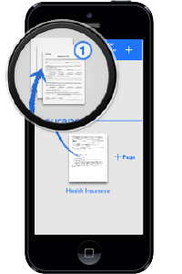 AirScan_PDF_iphone-documents-small