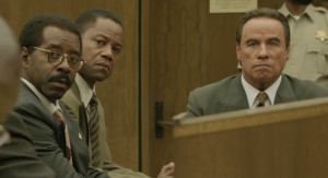 People-V-OJ-Simpson3