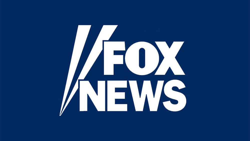 Fox News Features NFSI Petition to CPSC on Adoption of the B101.5 Labeling Standard