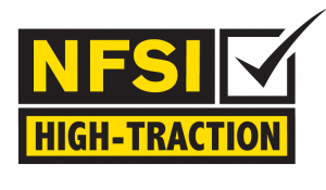 NFSI High-Traction Logo