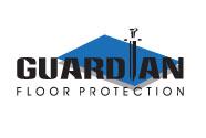 Guardian Mats