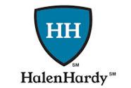 Halen Hardy