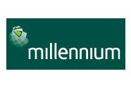 Millenium Mats