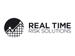Real Time Risk Solutions
