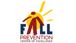 Fall Prevention Center of Excellence