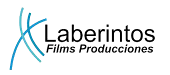 Laberintos Films Producciones