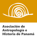 """""""Asociación"""
