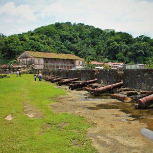 PCN: Patrimonio Cultural y Natural